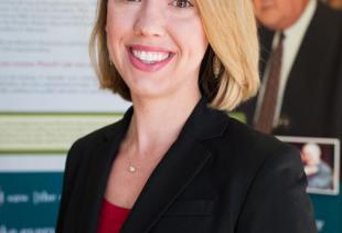 Kara Farmer-Primeaux, M.S., CCC-SLP