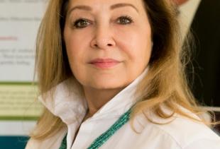 Karen Burstein, Ph.D.