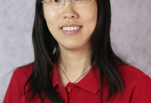 Jing Chen, M.S.